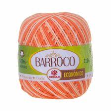 Fio-Barroco-Multicolor-Economico_12038_1