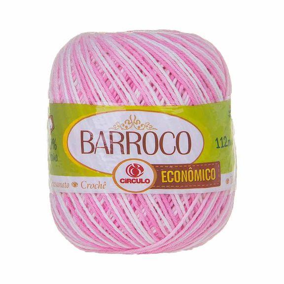 Fio-Barroco-Multicolor-Economico_12045_1