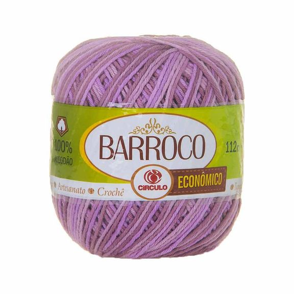 Fio-Barroco-Multicolor-Economico_12049_1