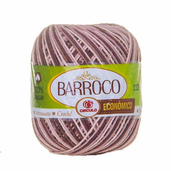 Fio-Barroco-Multicolor-Economico_12050_1