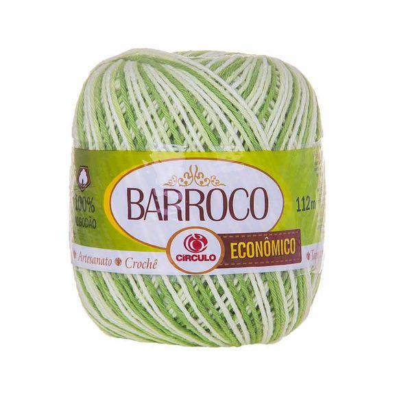 Fio-Barroco-Multicolor-Economico_12055_1