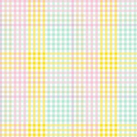 Tecido-Tinto-Color-Listras-Finas-Ii_12157_1