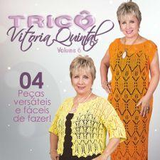 Curso-Online-Trico-Vol.06_12162_1