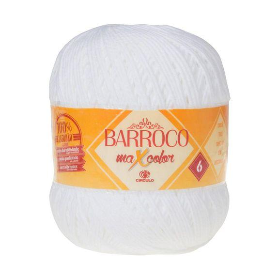 Fio-Barroco-Maxcolor-400-Gramas_12216_1