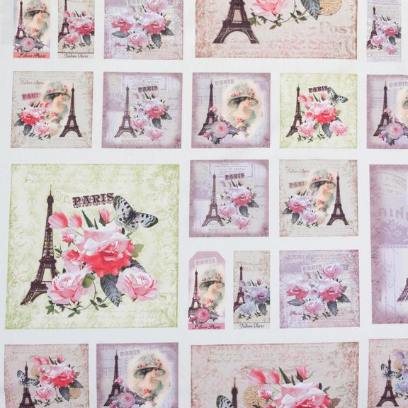 Tecido-Digital-Paris-Vintage-Ii_12198_1