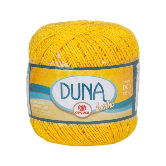 Fio-Duna-Brilho-Ouro_12218_1