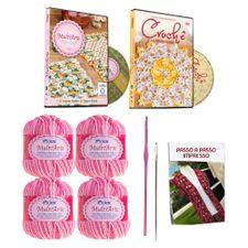 Kit-Multiarte-Colete-Rosa_12335_1