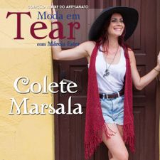 Curso-Online-Moda-em-Tear-Colete-Marsala_12412_1