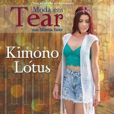 Curso-Online-Moda-em-Tear-Kimono-Lotus_12411_1