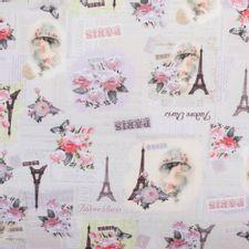 Tecido-Digital-Paris-Vintage-I_12424_1