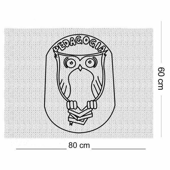 Tecido-Algodao-Cru-Riscado-80x60cm_12425_1