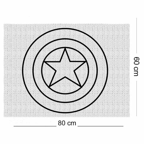 Tecido-Algodao-Cru-Riscado-80x60cm_12432_1