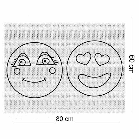 Tecido-Algodao-Cru-Riscado-80x60cm_12437_1