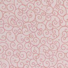 Tecido-Arabesco-Rose_12467_1
