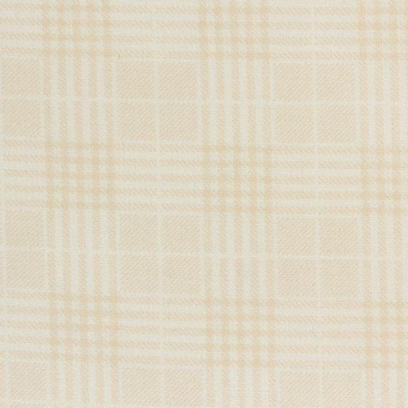 Tecido-Xadrez-Bege_12471_1