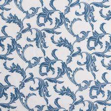 Tecido-Folhagem-Azul-Fundo-Off-White_12473_1