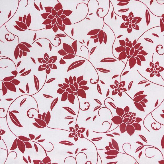 Tecido-Floral-Vermelho-Fundo-Off-White_12475_1