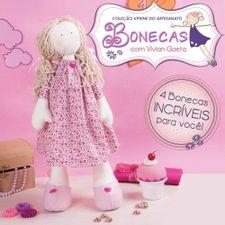 Curso-Online-Bonecas_12572_1
