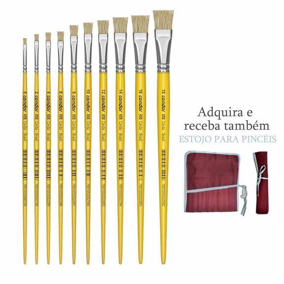Kit-Pinceis-Formato-Chato_12574_1