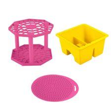 Kit-Materiais-Auxiliares-para-Pinceis_12578_1