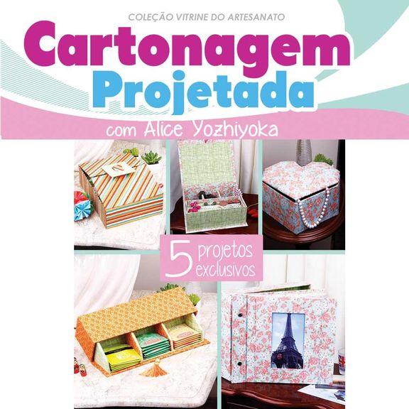 Curso-Online-Cartonagem-Projetada_12645_1