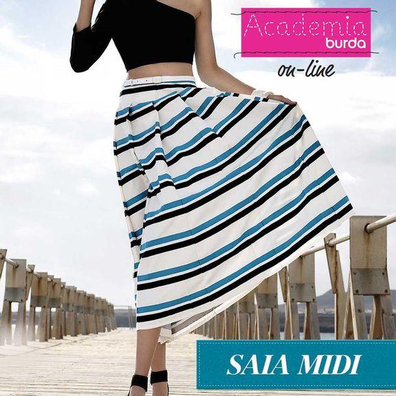 Saia-Midi_12657_1