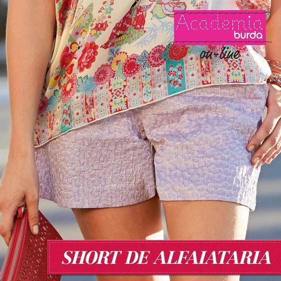 Short-de-Alfaiataria_12658_1
