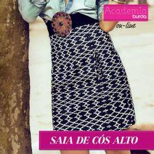 Saia-de-Cos-Alto_12664_1