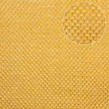 Tecido-Jutex-Ouro_12688_1