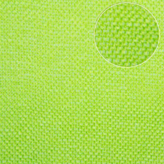 Tecido-Jutex-Verde-Citrico_12690_1