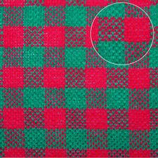Tecido-Jutex-Xadrez-Verde-com-Vermelho-P_12696_1