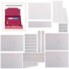 Caixa-de-Desenho-em-Cartonagem_12710_1