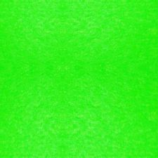 Feltro-Craft-50x140cm_12723_1