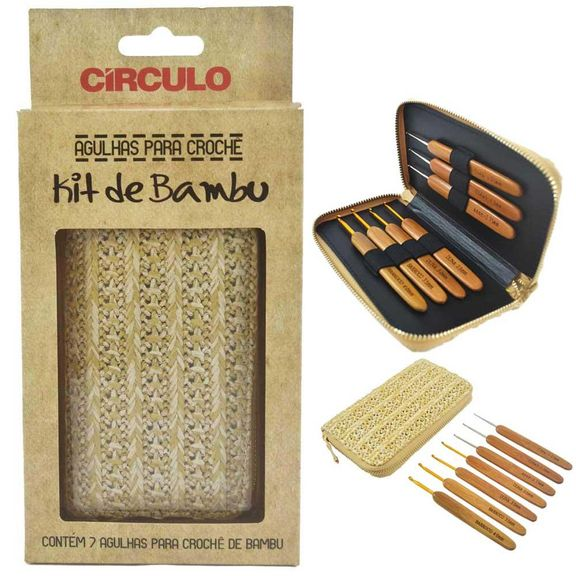 Kit-Agulhas-para-Croche-de-Bambu_12766_1