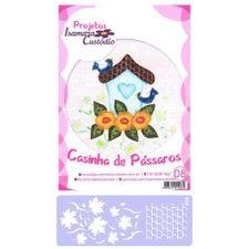 Projeto-Isamara-Custodio_12898_1