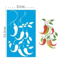 Stencil_13073_1