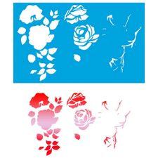 Stencil_13106_1