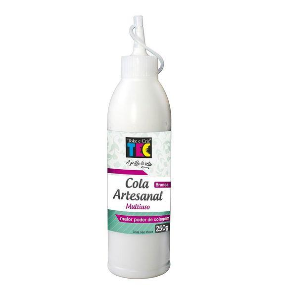 Cola-Branca-Artesanal-250g_13398_1