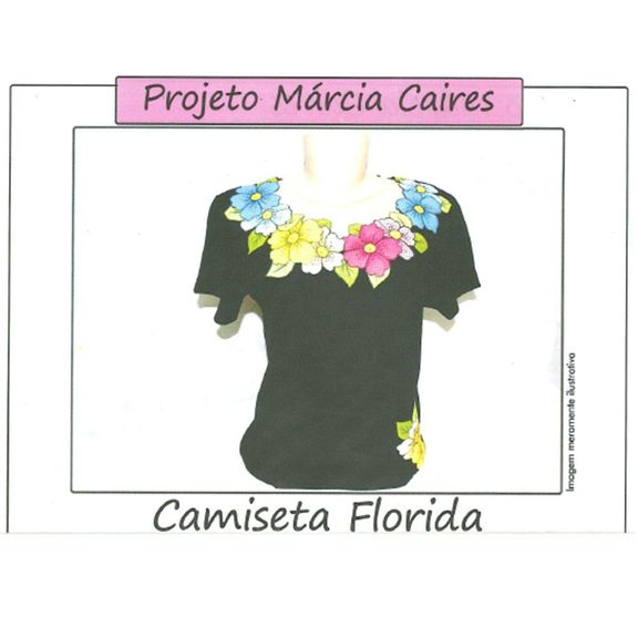 Projeto-Marcia-Caires_13413_1