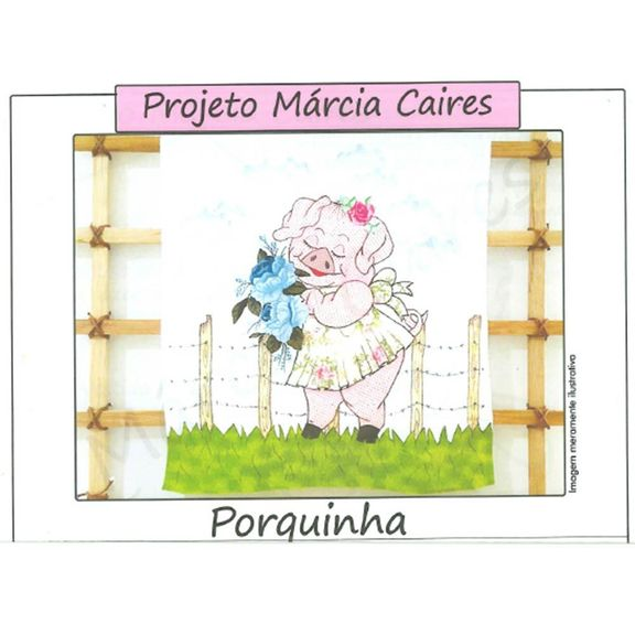Projeto-Marcia-Caires_13414_1