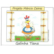Projeto-Marcia-Caires_13417_1