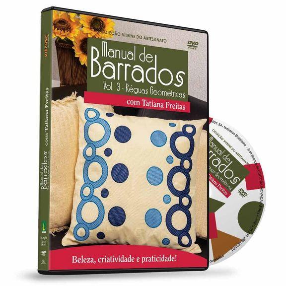 Curso-em-DVD-Manual-de-Barrados-Vol.03_13464_1