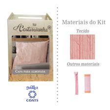 Kit-a-Costureirinha-Capa-para-Almofada_13613_1