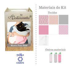 Kit-a-Costureirinha-Manta-para-Bebe_13637_1