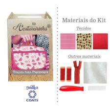 Kit-a-Costureirinha-Toalha-de-Piquenique_13638_1