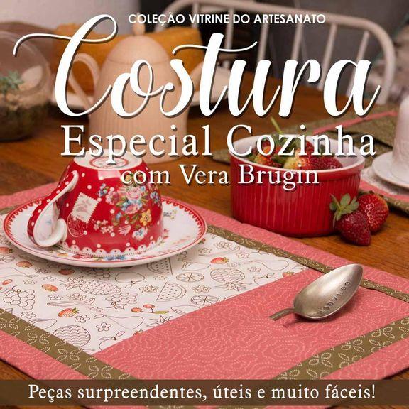 Curso-Online-Costura-Especial-Cozinha_13685_1