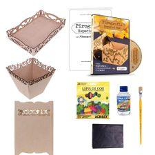 Kit-Material-Auxiliar-02-Pirogravura_13695_1