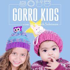 Curso-Online-Gorro-Kids_13699_1