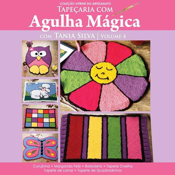 Curso-Online-Agulha-Magica-Vol.04_13705_1