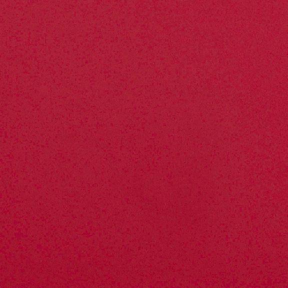Folha-de-EVA-Premium-Vermelho-Natal_13732_1